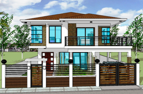 House plans india house design builders plan
